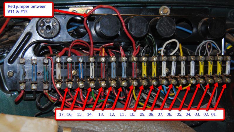 911sc fuse box diagram - data wiring diagrams  lyme – make lymonade
