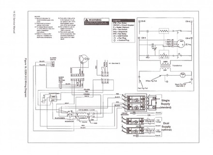 mobile home intertherm furnace wiring mc 1371  furnace parts diagrams on mobile home electric furnace  furnace parts diagrams on mobile home