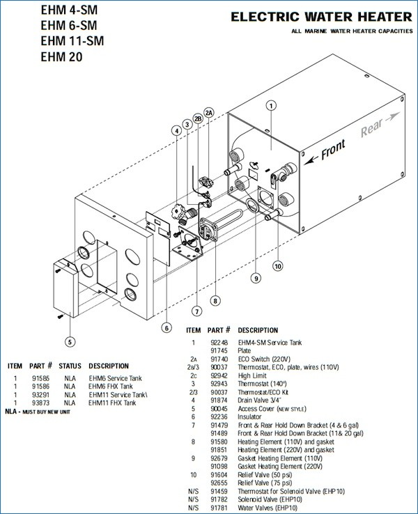 Atwood Water Heater Switch Wiring Diagram from static-assets.imageservice.cloud