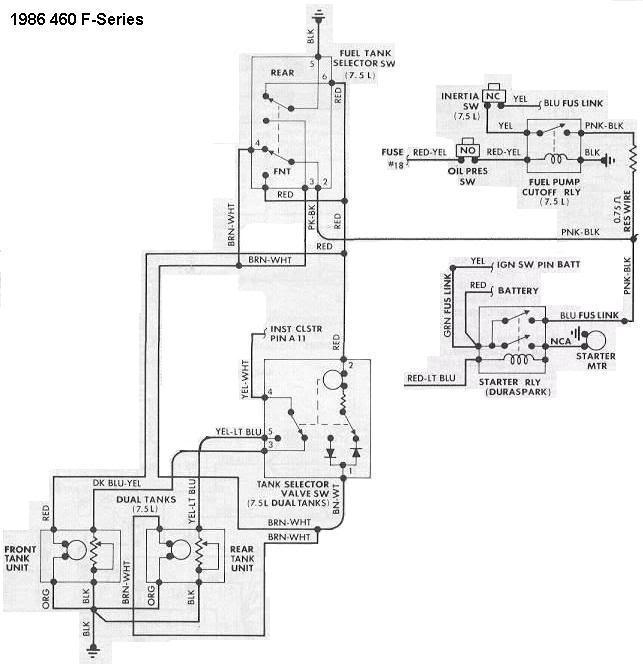 aw_4807] switching valve wiring diagram 1996 f350 wiring diagram 7 3 ford truck wiring diagram  atota emba mohammedshrine librar wiring 101