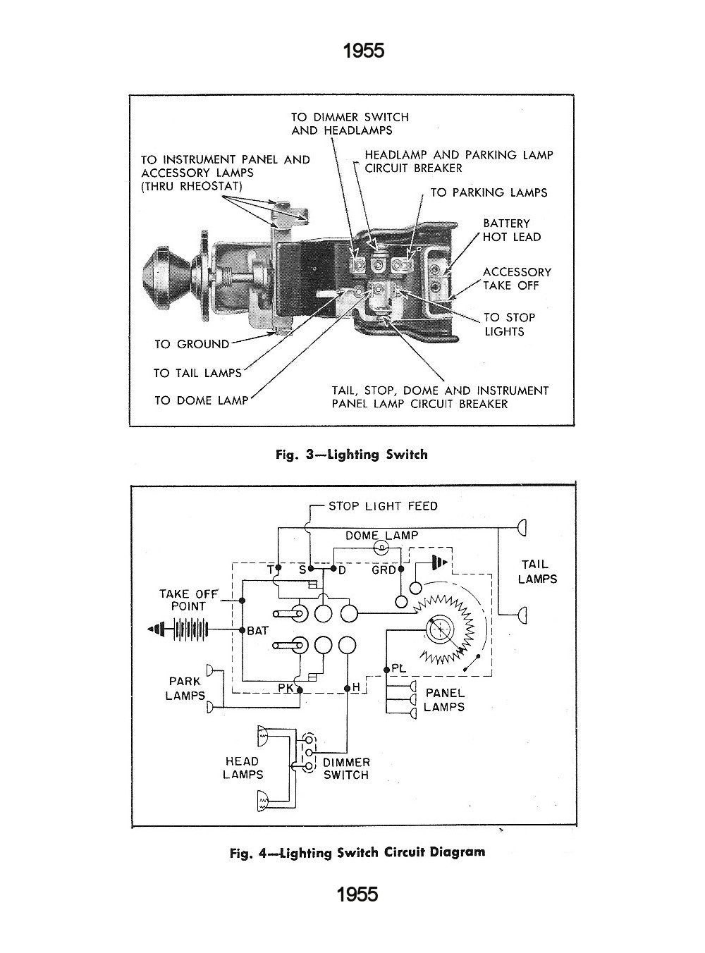 Surprising Johnson Radio Wiring Diagram Basic Electronics Wiring Diagram Wiring Cloud Licukosporaidewilluminateatxorg