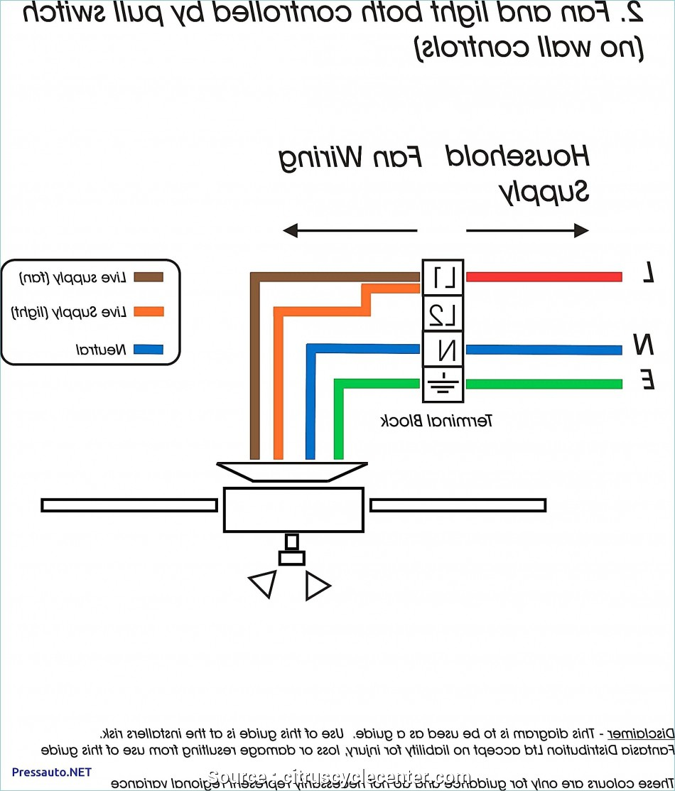 Excellent Lux Thermostat Wiring Diagram Popular Lux Thermostat Wiring Diagram Wiring Cloud Uslyletkolfr09Org