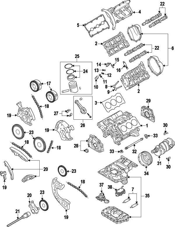 SK_2317] Audi S5 Parts Diagram Engine Car Parts And Component Diagram  Wiring Diagram | Audi S5 Engine Diagram |  | Antus Dome Mohammedshrine Librar Wiring 101