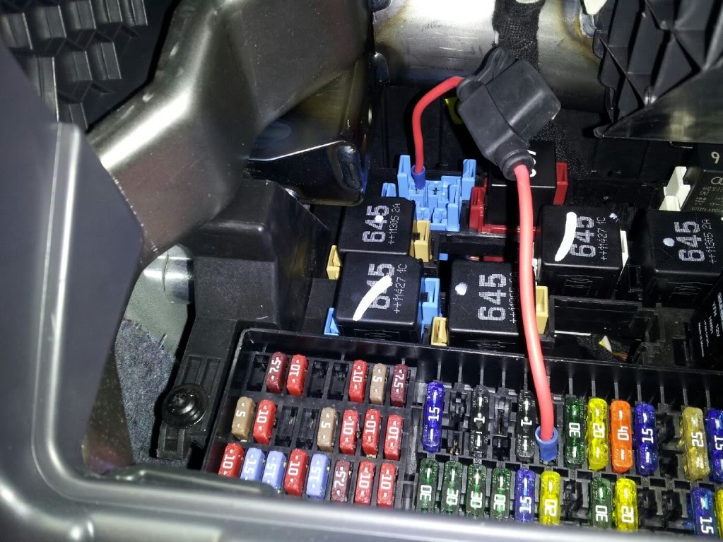 2014 Jetta Lighter Fuse Box Wiring Diagram Path Note B Path Note B Agriturismoduemadonne It