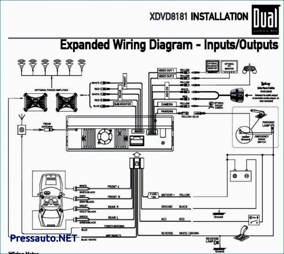 DR_0099] Kenwood Ddx 271 Wire Diagram As Well As Stereo Wiring Diagram  Together Schematic WiringLukep Inrebe Jebrp Scoba Mohammedshrine Librar Wiring 101