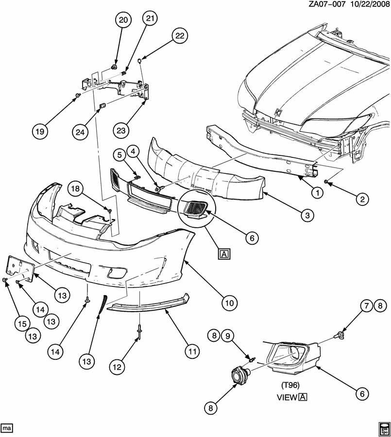 [SCHEMATICS_4LK]  YG_5095] 2004 Saturn Ion Parts Diagram Schematic Wiring | 2007 Ion Saturn Sc2 Engine Diagram |  | Opein Kapemie Mohammedshrine Librar Wiring 101