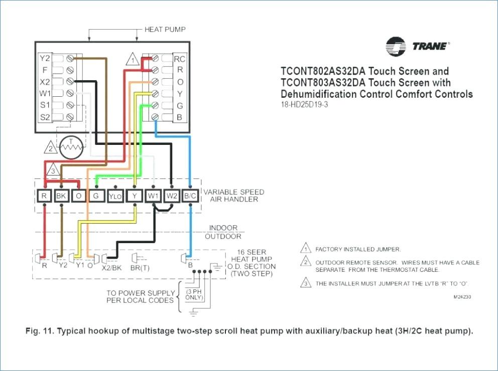 Hunter Thermostat 5 Wire Diagram Wire Hookup Diagram Cs 130 For Wiring Diagram Schematics