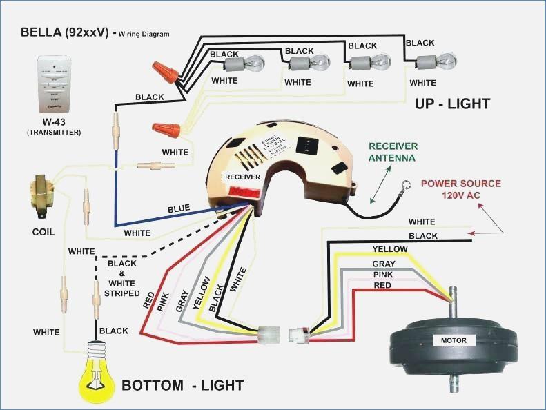 Ko 6401 Breeze Fan Switch Wiring Diagram In Addition Harbor Breeze Ceiling Fan