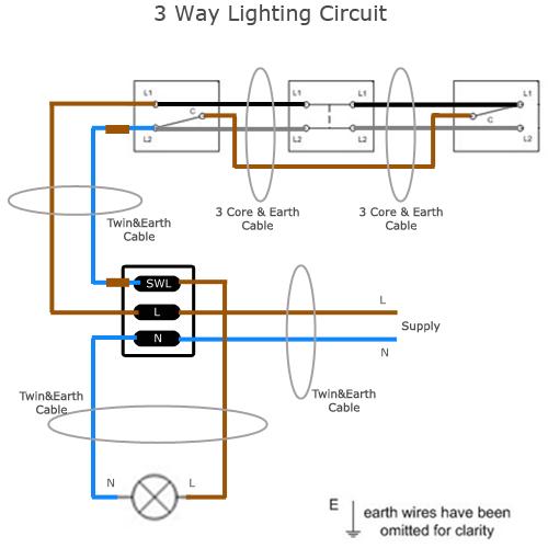 Astounding 3 Way Schematic Wiring Diagram Wiring Diagram Tutorial Wiring Cloud Rineaidewilluminateatxorg