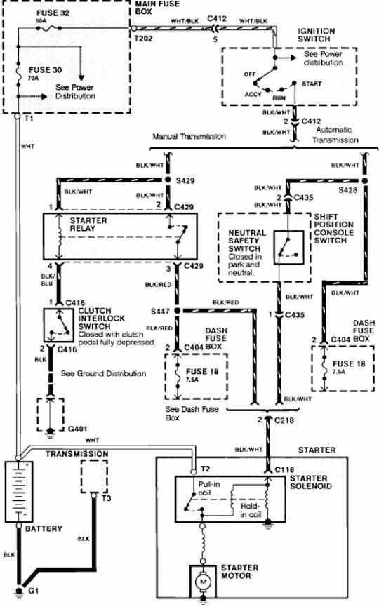 [DIAGRAM_5NL]  OD_2721] 1990 Acura Legend Wiring Diagram Additionally 1992 Acura Legend  Schematic Wiring | 1993 Acura Legend Wiring Diagram |  | Ophag Numap Mohammedshrine Librar Wiring 101