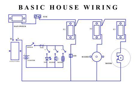 wl_5834] basic household wiring diagrams schematic wiring  coun penghe ilari gresi chro carn ospor garna grebs unho rele  mohammedshrine librar wiring 101