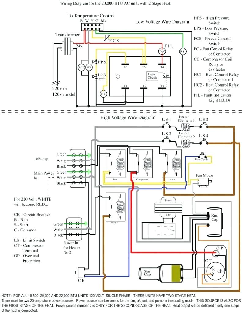 Wiring Diagram For Tempstar Heat Pump Land Rover Discovery Cd Player Wiring Diagram 1990 300zx Yenpancane Jeanjaures37 Fr