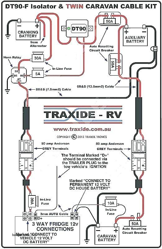 My 3293 Wiring Diagram Free Download Wiring Diagram Schematic On 30a Rv Ac