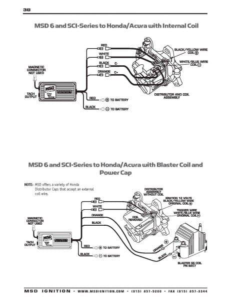 WD_6246] Blaster Coil Wiring Diagram Schematic WiringIlari Opein Emba Mohammedshrine Librar Wiring 101
