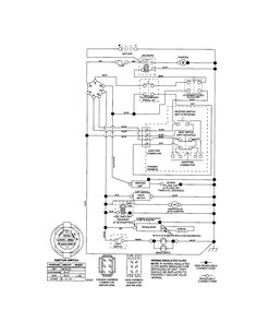 Enjoyable Ignition Wiring Diagram Murray Mower 46 Cut In Wiring Diagram Wiring Cloud Faunaidewilluminateatxorg