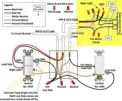 meyer e60 plow wiring diagram zm 1417  myers power angle wiring diagram free diagram  myers power angle wiring diagram free