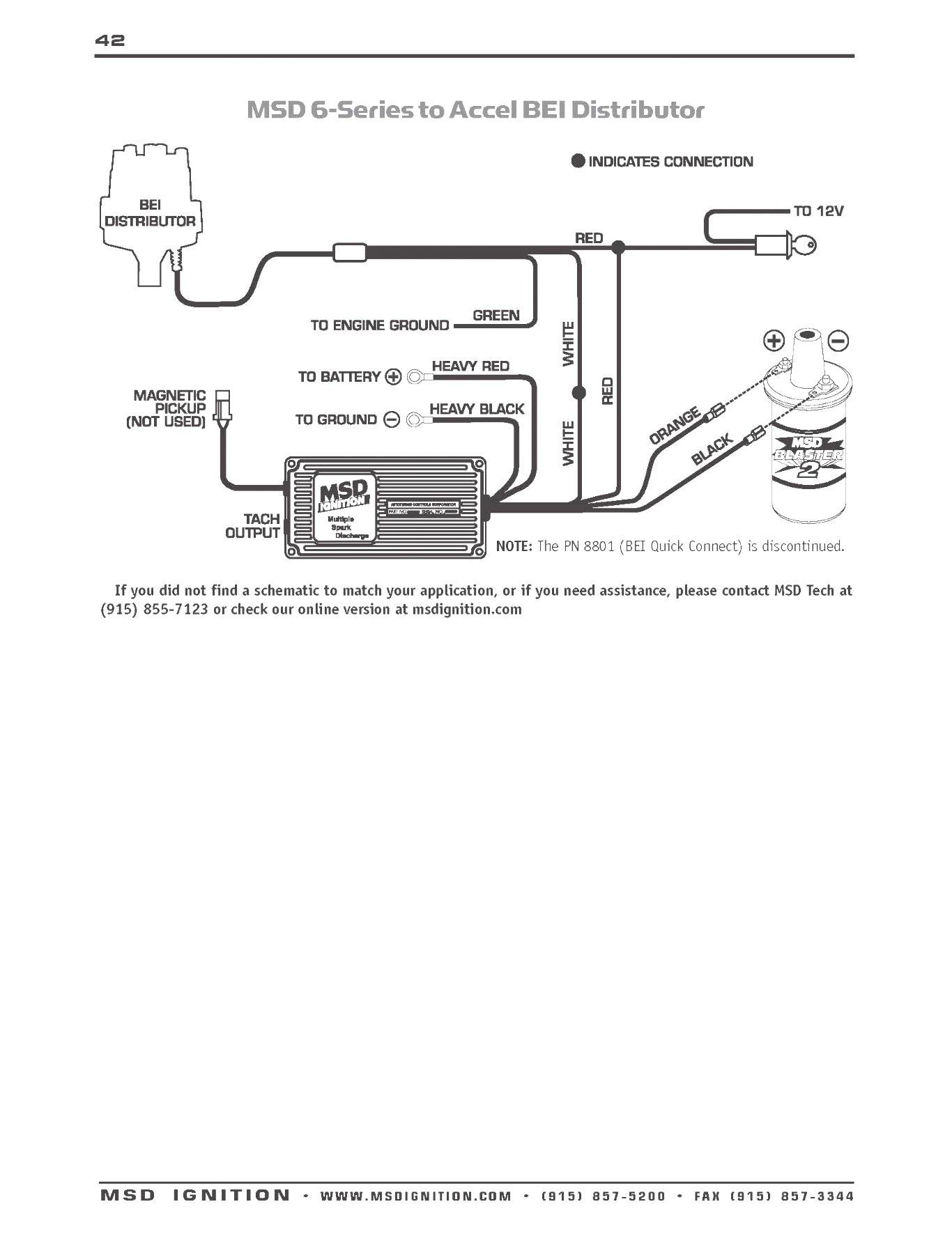 ford 460 msd 7al wiring diagram dw 5095  msd ignition box wiring diagram  dw 5095  msd ignition box wiring diagram