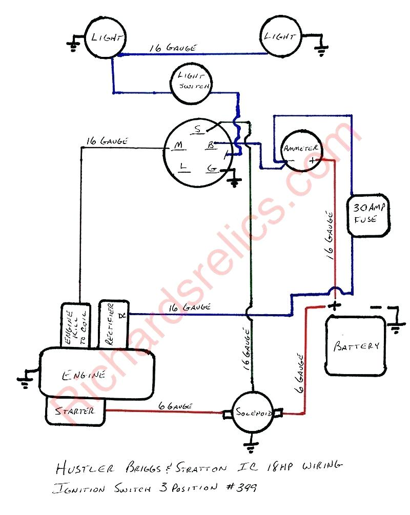 12 hp briggs and stratton engine diagram wiring nw 6588  18 hp briggs and stratton carburetor diagram download diagram  18 hp briggs and stratton carburetor