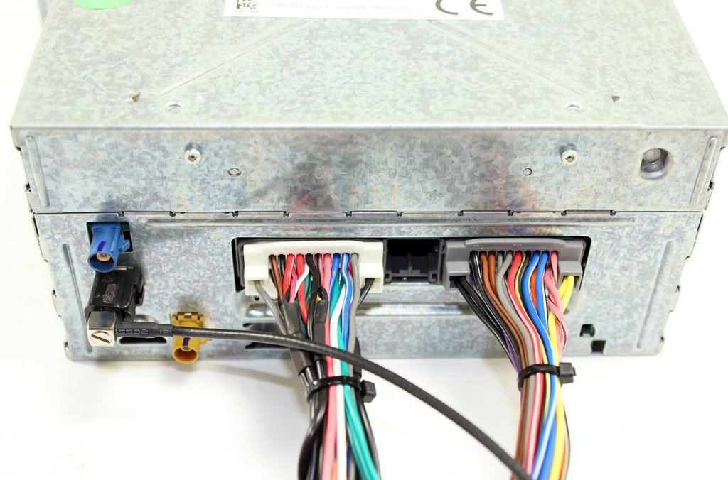 Jeep Mygig Harness Diagram - wiring diagram series-total -  series-total.hoteloctavia.it | Mygig Wiring Harness |  | hoteloctavia.it