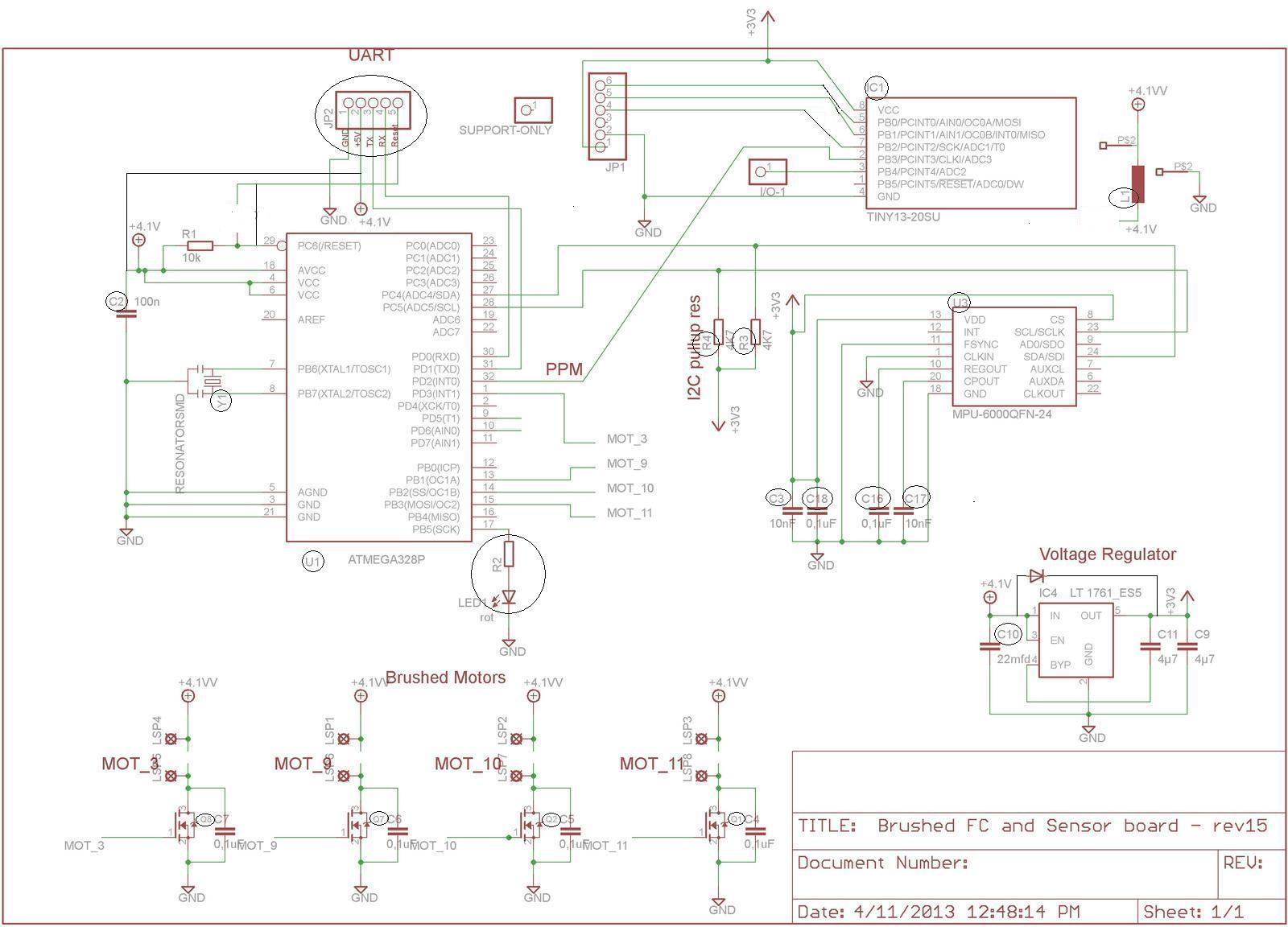 [SCHEMATICS_4UK]  GE_0052] Wii Sensor Bar Wire Diagrams Free Diagram | Alien Wii Wiring Diagram |  | Tool Pical Icaen Sapebe Barep Mohammedshrine Librar Wiring 101