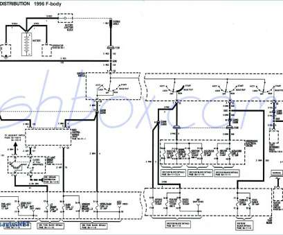 Dc 2334 Murray Wiring Diagram 1995 Wiring Diagram