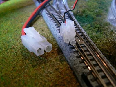 [DIAGRAM_09CH]  Kato Track Wiring - Wiring Diagrams Home | Kato Track Wiring |  | ai-bohn-fotografie.de