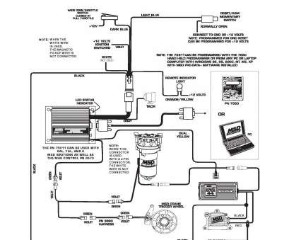 Msd Digital 6A Wiring Diagram from static-assets.imageservice.cloud