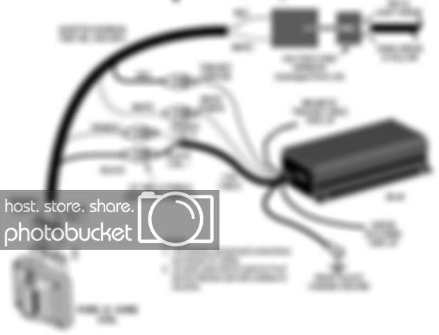 Peachy Msd Digital 6 Wiring Help Rx7Club Com Mazda Rx7 Forum Wiring Cloud Ymoonsalvmohammedshrineorg