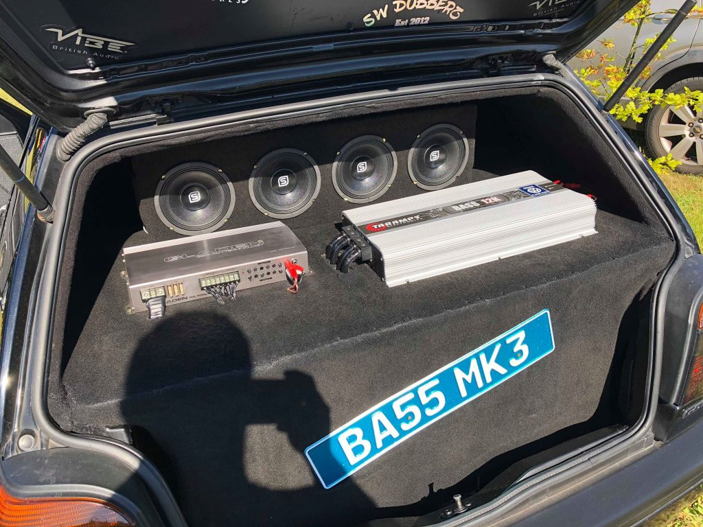Outstanding Best Car Amplifier 2019 Powerful Bass Sound Quality Wiring Cloud Waroletkolfr09Org