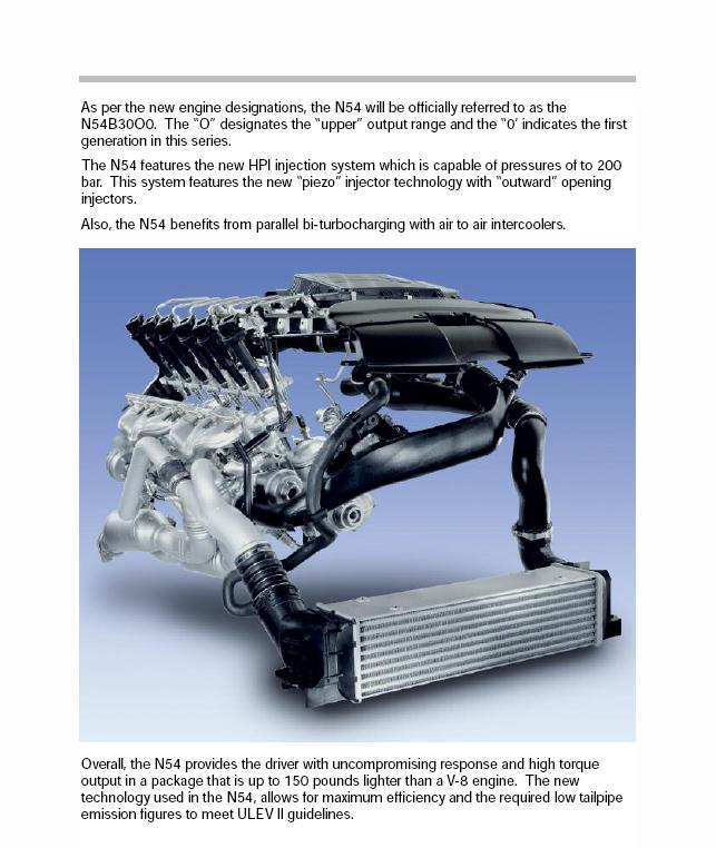 Bmw N55 Engine Diagram - 2003 Toyota Wiring Diagram -  pipiiing-layout.nescafe.jeanjaures37.fr | Bmw N55 Wiring Diagram |  | Wiring Diagram Resource