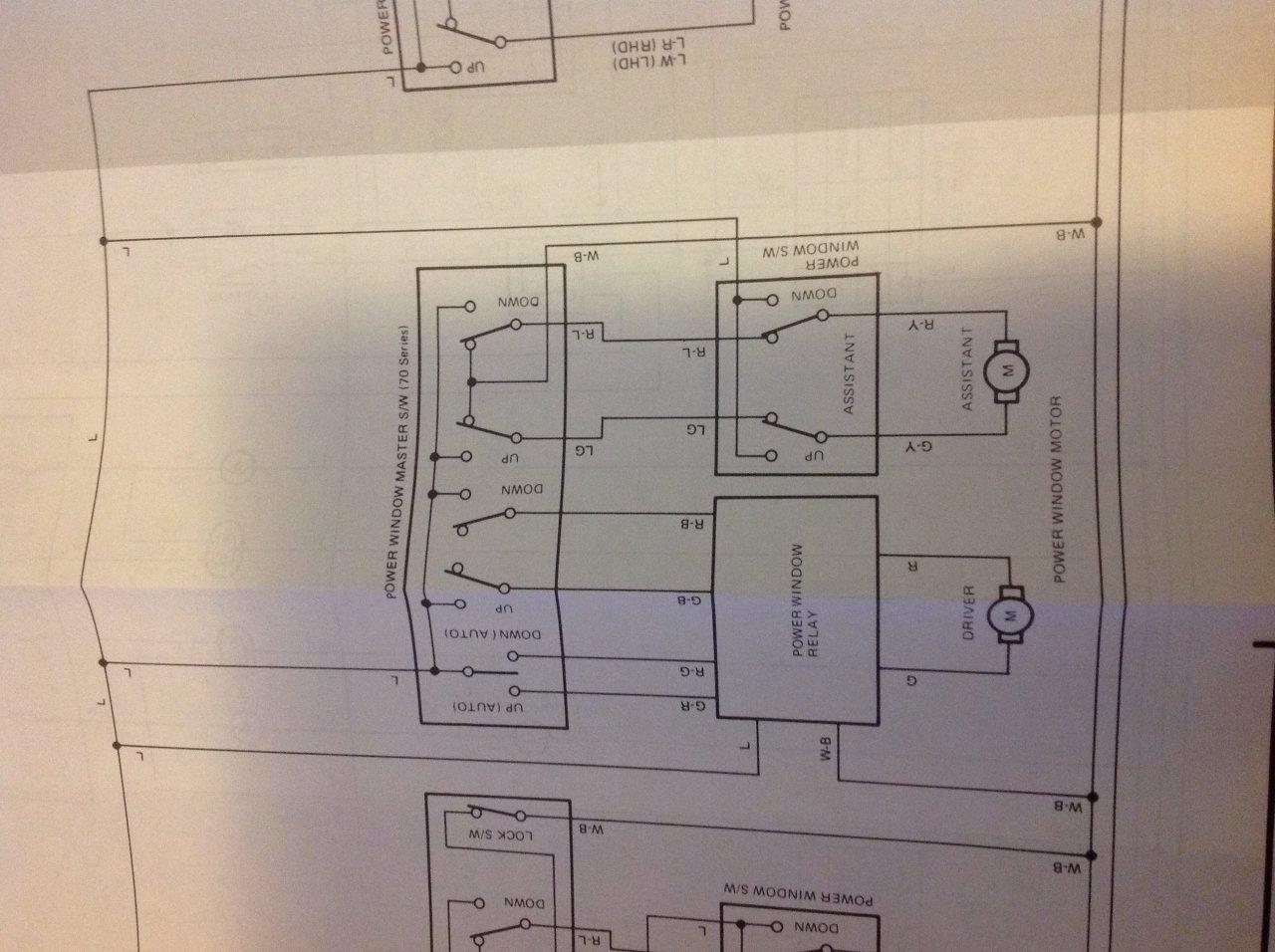 DH_0735] Myvi Power Window Wiring Diagram Wiring Diagram   Myvi Power Window Wiring Diagram      Onom Ginia Sulf Proe Waro Sputa Jebrp Faun Attr Benkeme Mohammedshrine  Librar Wiring 101