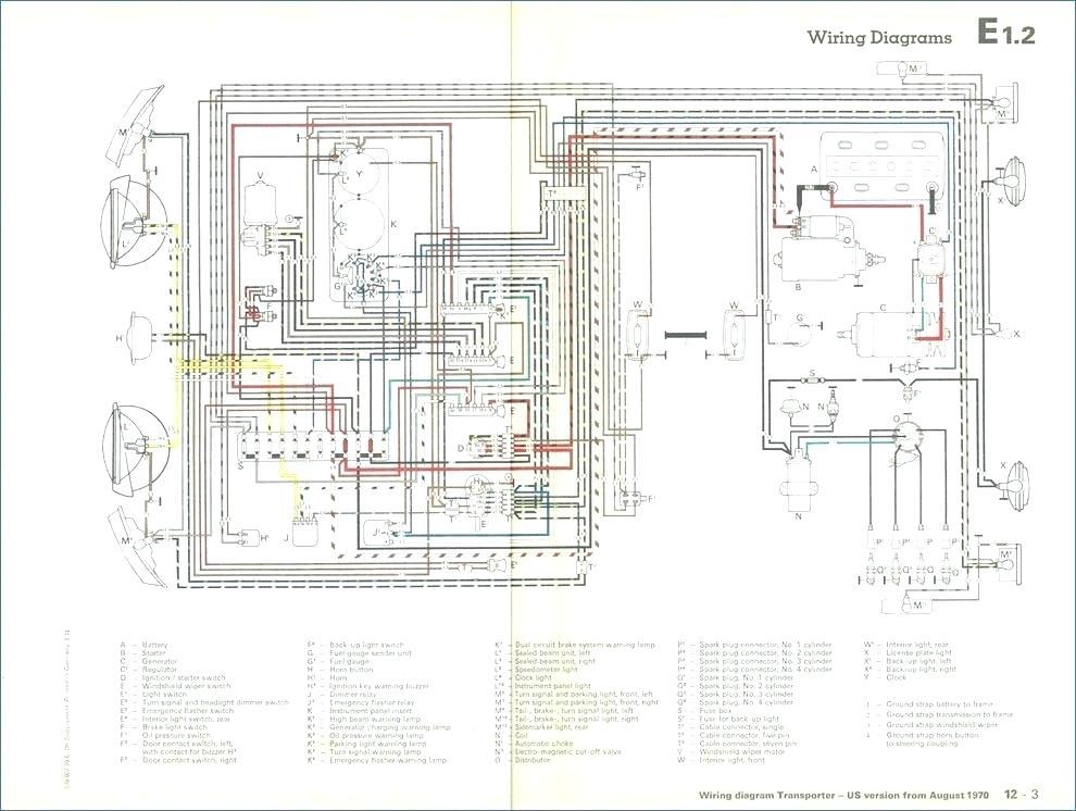 Av 0288 Vw Bus Wiring Diagram 1965 Vw Beetle Headlight Switch Wiring Diagram Free Diagram