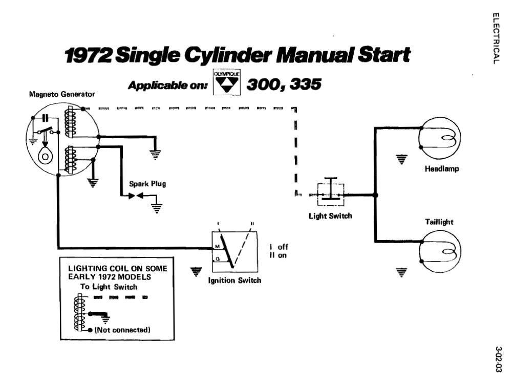 pt cruiser ecm wiring diagram free picture wire diagram dootalk wiring diagram e6  wire diagram dootalk wiring diagram e6