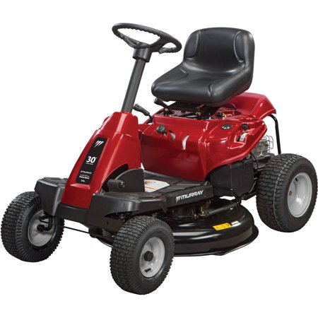 Incredible Murray 30 Inch 10 5Hp Rear Engine Riding Mower Walmart Com Wiring Cloud Hisonepsysticxongrecoveryedborg
