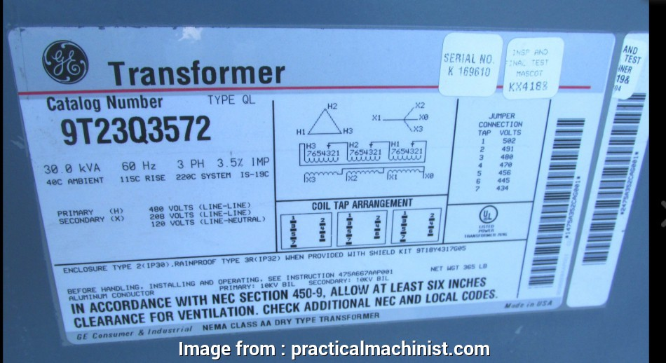 LC_8534] 208 Industrial Wiring Diagram Schematic WiringIlari Benkeme Mohammedshrine Librar Wiring 101