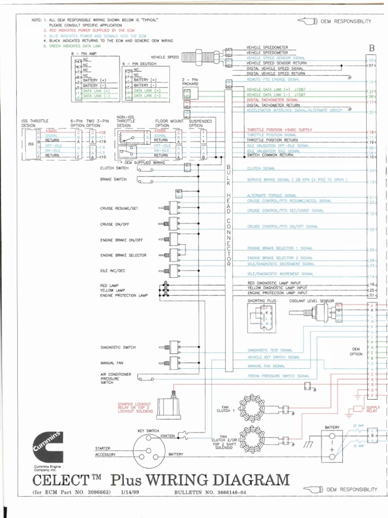 VS_2264] Freightliner Fld Wiring Diagram Free DiagramRele Rosz Pap Mohammedshrine Librar Wiring 101