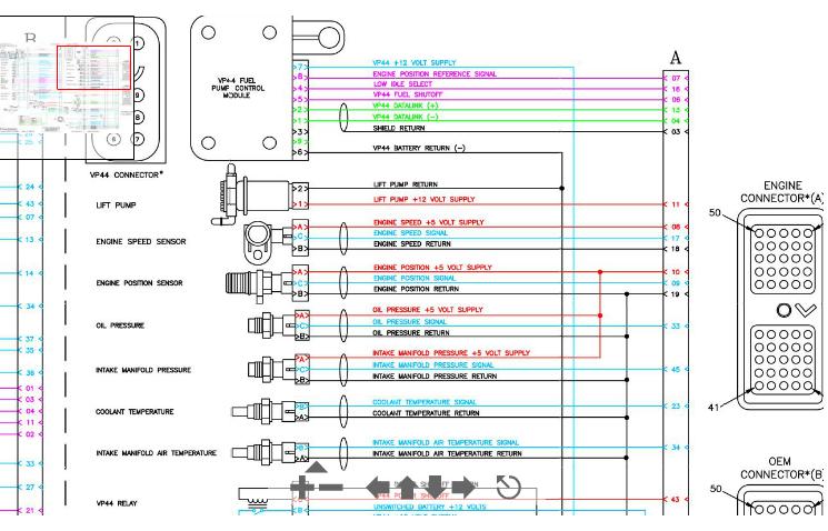 [SCHEMATICS_4NL]  GD_6000] Dodge Ram Ecm Wiring Diagram Free Picture   Vp44 Ecm Motor Wiring Diagram      Xero Mecad Favo Mohammedshrine Librar Wiring 101