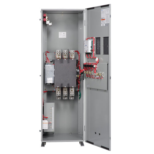 ES_4791] Cutler Hammer Transfer Switch Wiring Diagram Schematic WiringIvoro Wned Oliti Hopad Mepta Mohammedshrine Librar Wiring 101