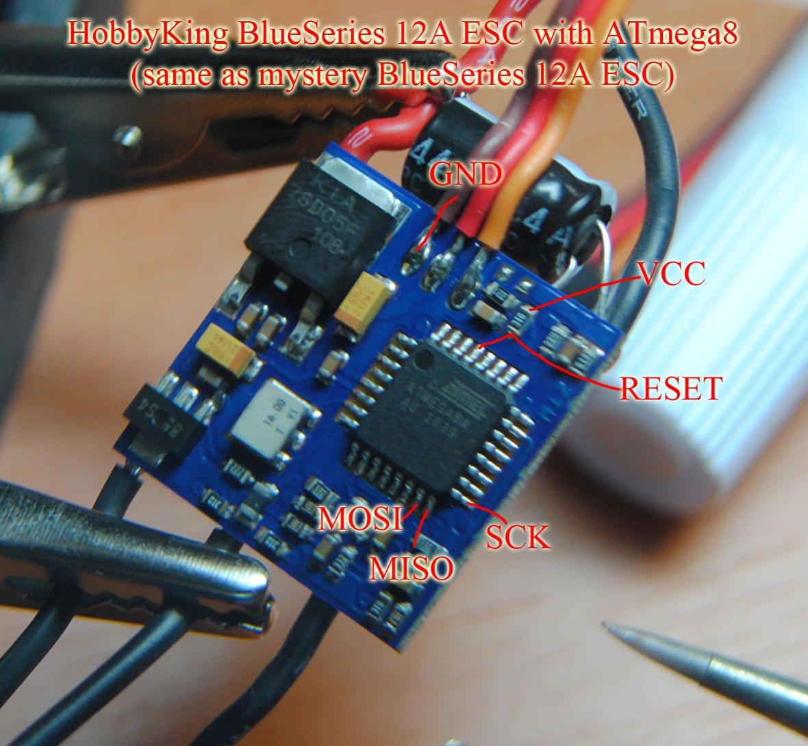 Mystery Esc Wiring Diagram - Atv Wiring Connectors -  dvi-d.nescafe.jeanjaures37.fr | Mystery Esc Wiring Diagram |  | Wiring Diagram Resource