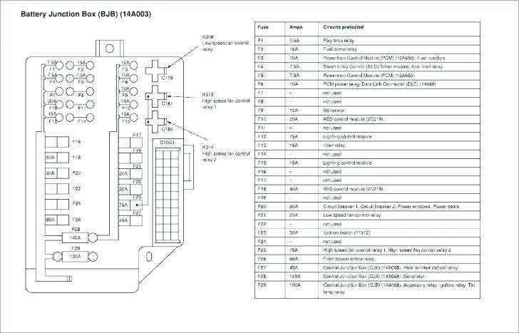 Mx3 Wiring Diagram