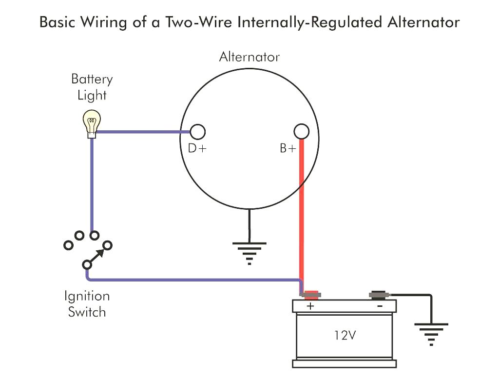 gm 4 wire alternator wiring diagram dd 9270  further gm cs130 alternator wiring diagram 4 wire further  gm cs130 alternator wiring diagram