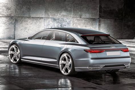 Marvelous Audi A6 Avant Manual Epub Pdf Wiring Cloud Licukaidewilluminateatxorg