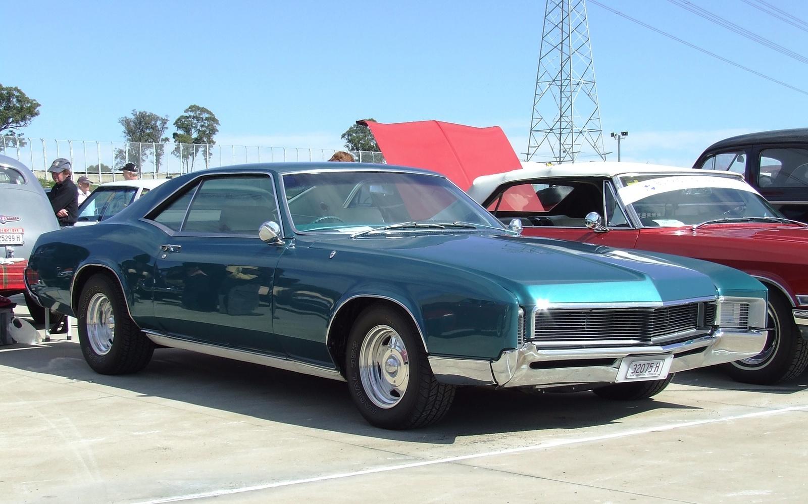 Superb 1967 Buick Riviera Fuse Box Wiring Diagram Wiring Cloud Histehirlexornumapkesianilluminateatxorg