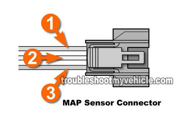 GG_6875] 2013 Ford Map Sensor Wiring Diagram Free DiagramAnal Acion Elinu Numap Mohammedshrine Librar Wiring 101