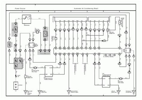 ya_4205] 4700 wiring diagram together with 2000 international 4700 ... international 4700 wiring diagram electric international vt365 idm relay location phil benkeme mohammedshrine librar wiring 101