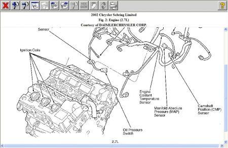 98 chrysler cirrus wiring diagram rr 6744  radio wiring diagram for 2000 chrysler cirrus schematic  radio wiring diagram for 2000 chrysler