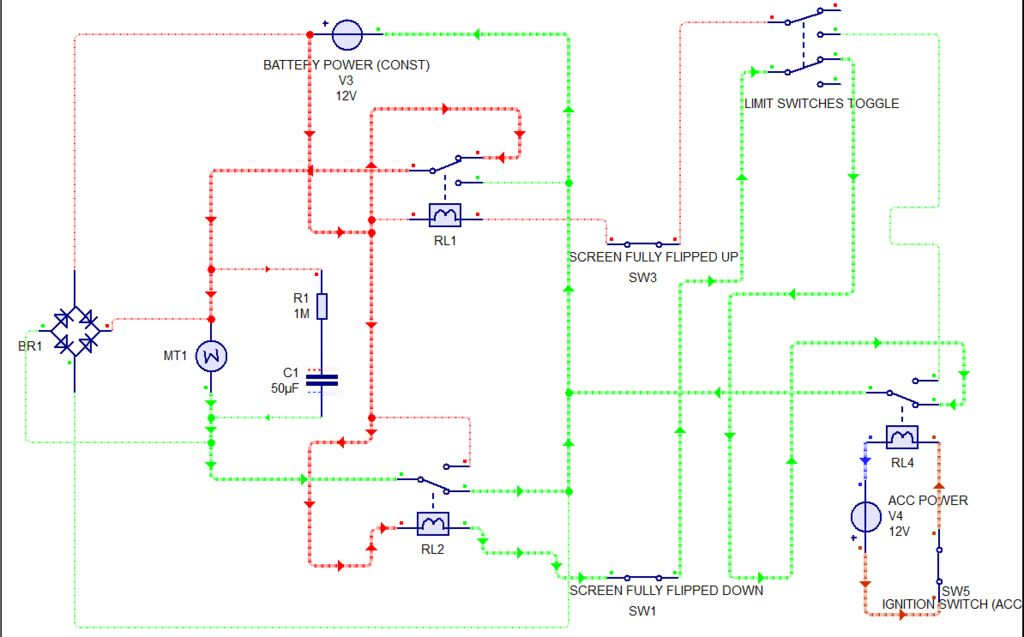 sw_7675] wiring basics wiring harness diagram limit switches ... motor limit switch wiring diagram 12v olt micro switch wiring diagram synk cette mohammedshrine librar wiring 101
