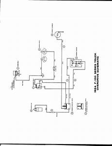Terrific Tractor Trailer Marker Lights Schematic Diagram Of 1964 Ford B F And Wiring Cloud Xempagosophoxytasticioscodnessplanboapumohammedshrineorg