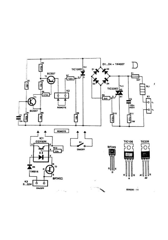gv4812 240 110v voltage converter circuit diagram wiring
