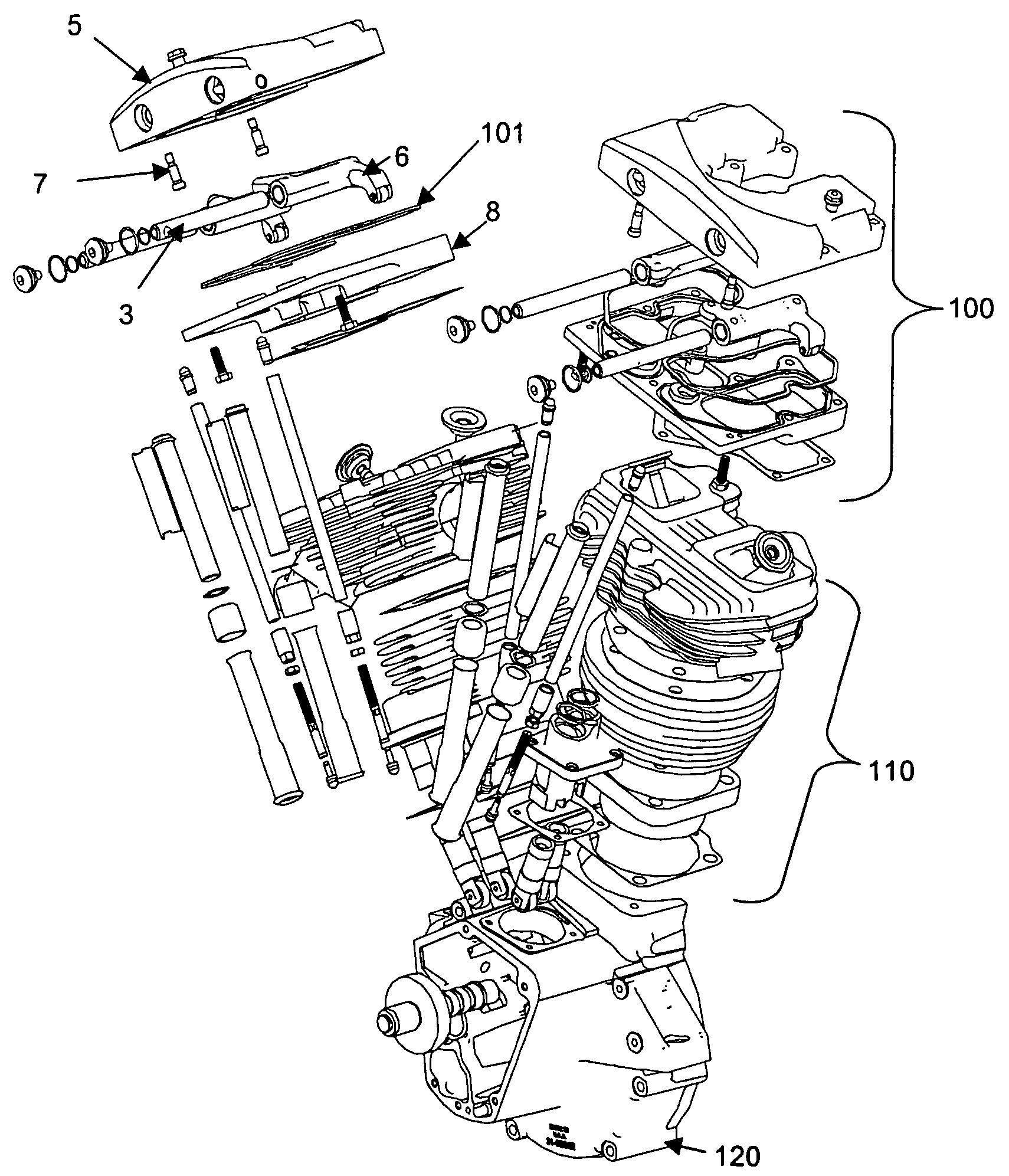 harley engine diagram | quit-connection wiring diagram number -  quit-connection.garbobar.it  garbo bar